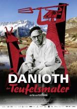 Danioth - der Teufelsmaler